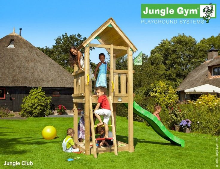 best 25 jungle gym ideas on pinterest backyard jungle gym jungle gym ideas and diy toys build. Black Bedroom Furniture Sets. Home Design Ideas