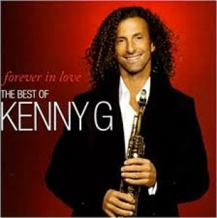 34 Best Just Kenny G Only The Greatest Sax Player Of All Time