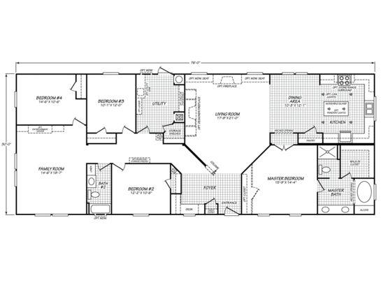100 Best Floor Plans Images On Pinterest Small Houses