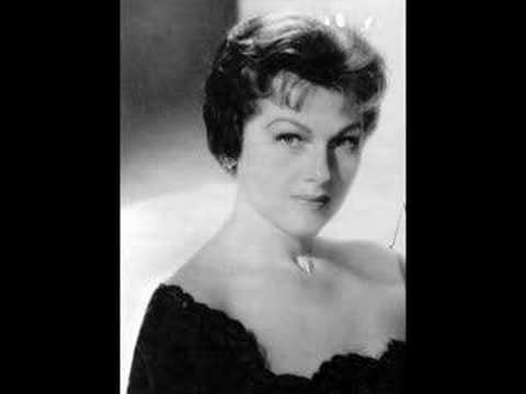 Jo Stafford - 'A Sunday Kind of Love' THIS WHAT KIND OF LOVE I WANT! :) <3 MY MOTHER LOVED THIS SONG! :) <3