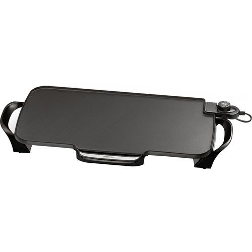 """Found it at Wayfair - 22"""" Electric Griddle"""