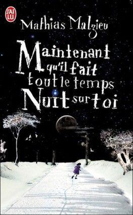 Faire L Amour Toute La Nuit : faire, amour, toute, Couverture, Livre, Maintenant, Qu'il, Temps
