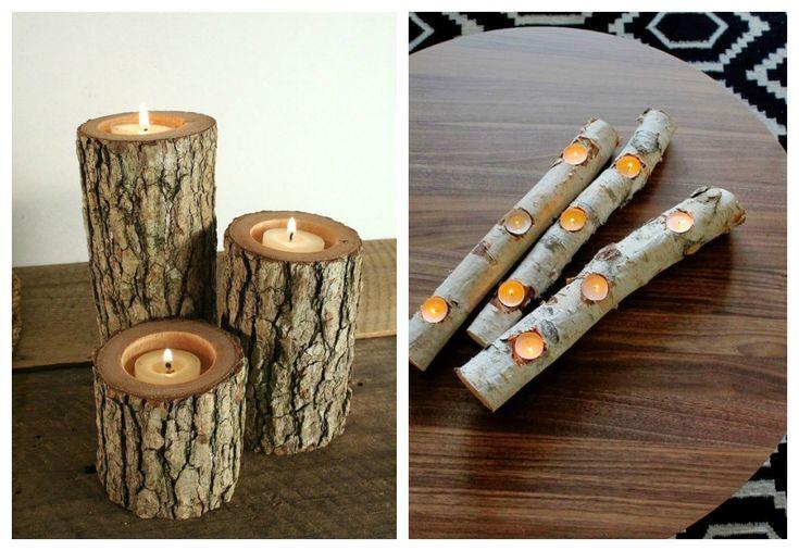 04-decoracion-tronco-velas