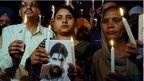 India demands justice over 'spy' Sarabjit Singh's death