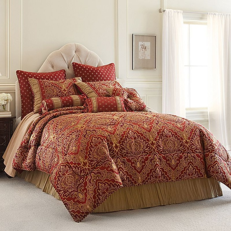 Jcpenney Bedding Sale 28 Images Jcpenney Home Expressions Chopin 7 Pc Jacquard Comforter