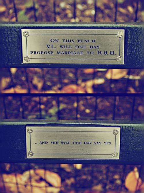 68 Best Wedding Proposal Ideas Images On Pinterest Proposals