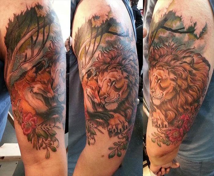 132 best tattoos images on pinterest inspiration tattoos tattoo ideas and tattoo designs. Black Bedroom Furniture Sets. Home Design Ideas