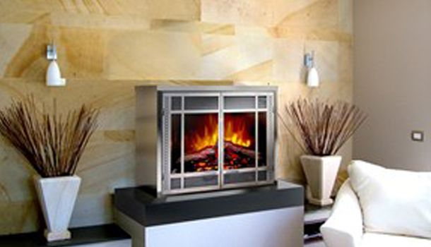 17 Best Images About Fireplace Xtrordinair On Pinterest Soaking Tubs Models And Image Search