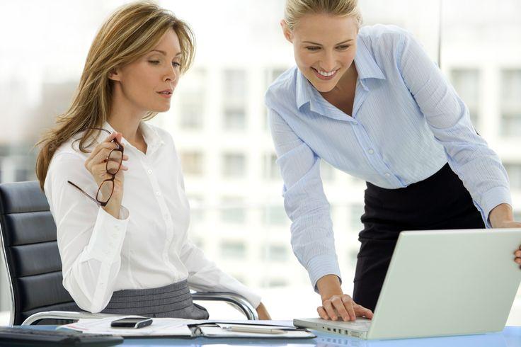 Vorstandsassistent ist eine Position mit großem Potenzial: Gute Leistungen werden nach einigen Jahren oft mit einem hochdotierten Anschlussposten honoriert...    http://karrierebibel.de/vorstandsassistent/