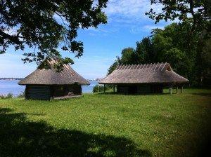 estonian fishermans huts 2