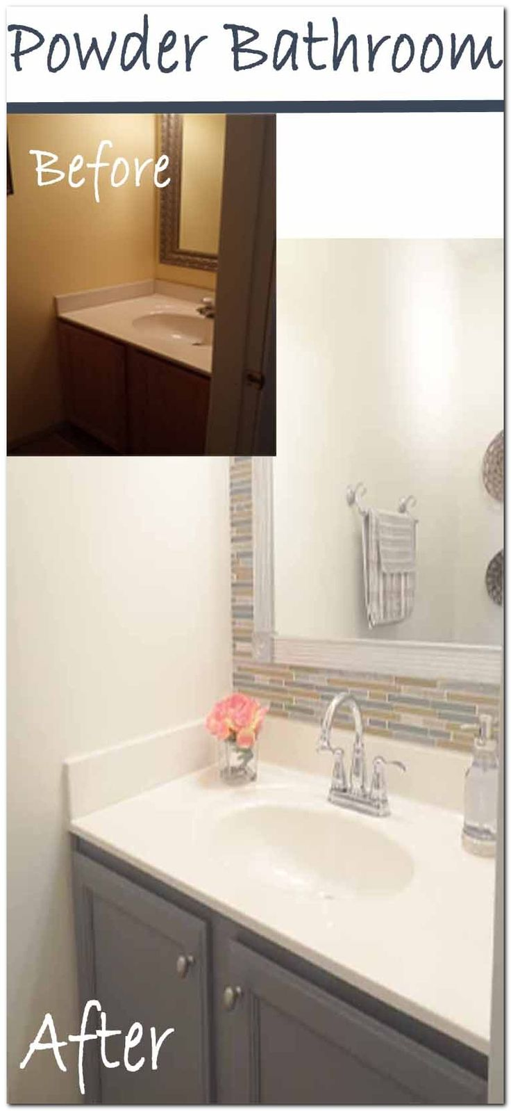 Can you use laminate flooring in bathrooms - Diy Laminate Flooring On Walls And 30 Inspirations