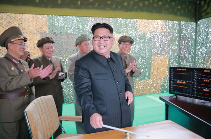 How russia is helping north korea build the bombs that could start world war 3 https://www.biphoo.com/bipnews/world-news/russia-helping-north-korea-build-bombs-start-world-war-3.html How russia is helping north korea build the bombs that could start world war 3, Military), Missiles, North Korea, nuclear, Russia https://www.biphoo.com/bipnews/wp-content/uploads/2017/12/How-russia-is-helping-north-korea-build-the-bombs-that-could-start-world-war-3.jpg