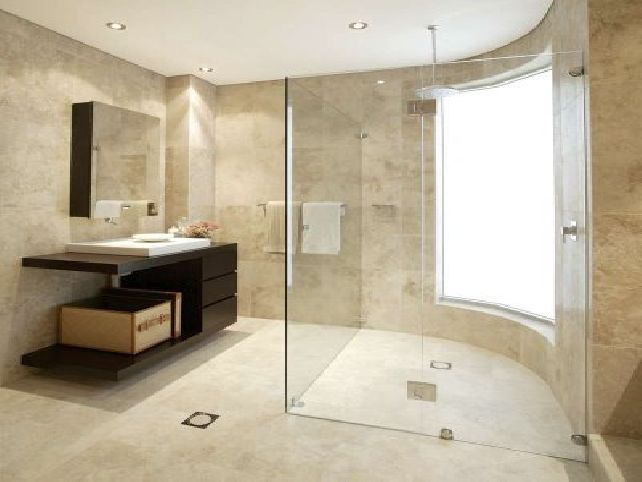 travertine bathroom ideas 65 best images about renovations on wall 15216