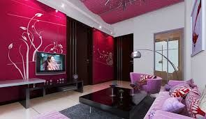 Make your sweet home more beautiful with Best #Interior Decoration Services from Kathleen Interior Decorators, as they are offering their services at very affordable prices with great customer satisfaction.