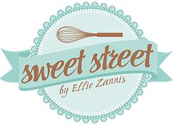 Sweet Street Pastry Shop