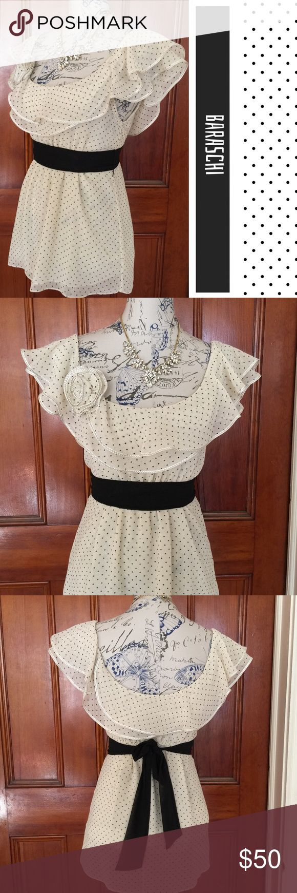 """🎯HP!🎯 {EUC} Baraschi 