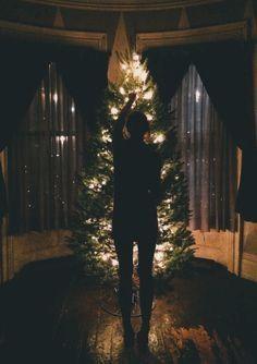 86 best / christmas aesthetic \ images on Pinterest | Christmas ...