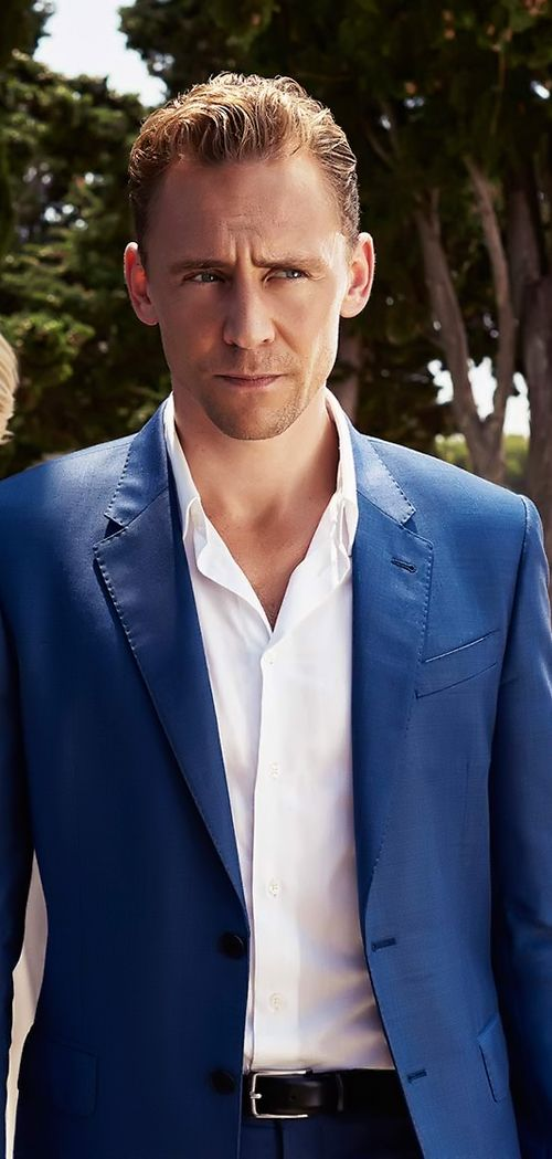 Deadline: 'The Night Manager' Ends UK Run On Ratings High; Will It Spawn A 2nd Season – Or A New 007?. Link: http://deadline.com/2016/03/night-manager-ratings-finale-bbc-second-season-james-bond-1201727140/