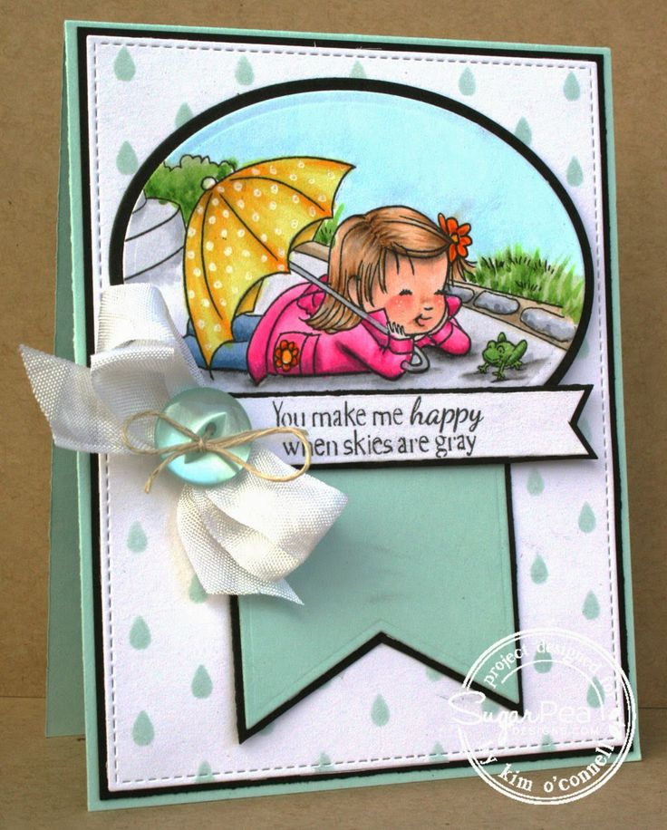 213 Best Images About Sugar Pea Designs On Pinterest