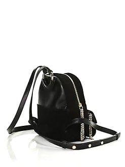 5092c428e0 Product image Backpacks