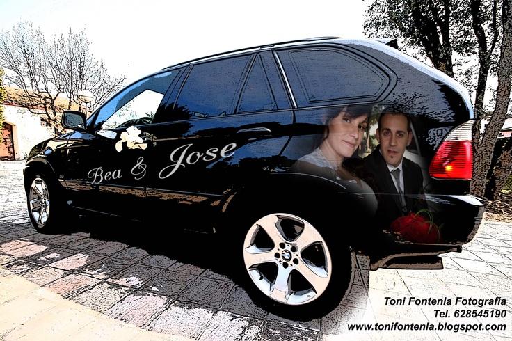 En Toni Fontenla Fotografía.......... Tiramos la casa por la ventana!!! www.tonifontenla.blogspot.com