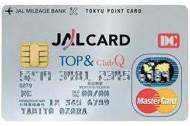 4月だから改めて。JALマイレージを選ぶ理由。マイルの使い方 http://mari.tokyo.jp/jonan/reason-jal-mile/ #JAL #マイル