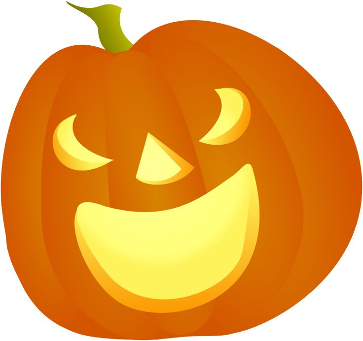 great list of classical halloween music - List Of Halloween Music