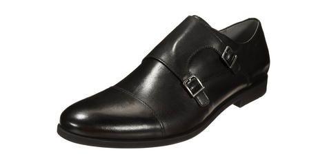 DRESSKO - Vi har et godt utvalg av pensko til herre. Enten du trenger klassiske dressko til jobb eller om du ønsker deg et standard in vogue pensko til selskap så har vi sko til deg. Vi fører dressko fra kjente produsenter som Clarks, Ferracini og vårt eget merke Sapatos Herre.