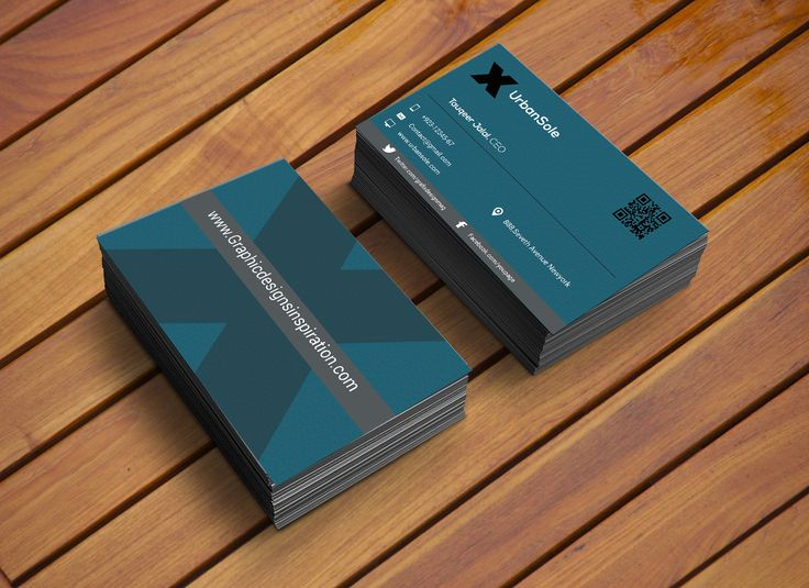 resolution for business cards