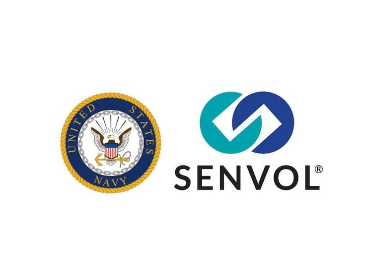Senvol Joins The US Navy #3DPrinting