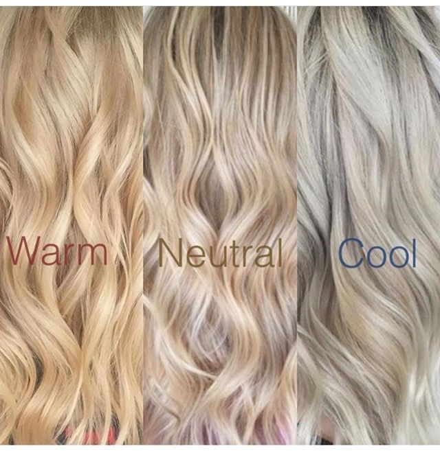 Blonde Hair Natural Blonde Is The Most Wonderful Shade Of All Blonde Hair Natural Shade Wond Blonde Hair Shades Warm Blonde Hair Neutral Blonde Hair