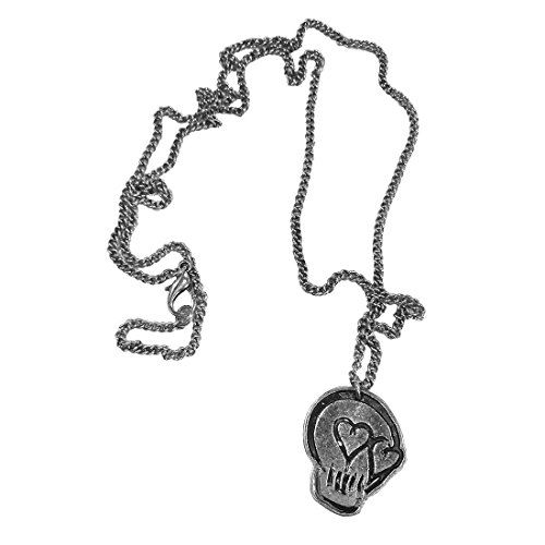5 Seconds Of Summer Skull Logo Pendant Necklace 5SOS https://www.amazon.com/dp/B010TOESZ4/ref=cm_sw_r_pi_dp_x_f2noybRZ8Z7QR