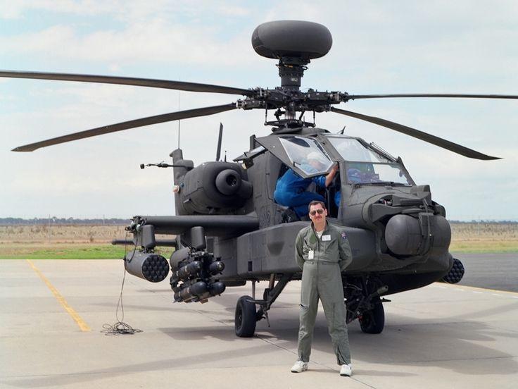 225 best 014 cop helicopter im...