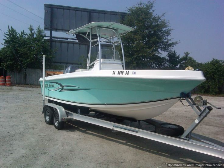 11 best Mako boat colors images on Pinterest Boats Boat and Motor