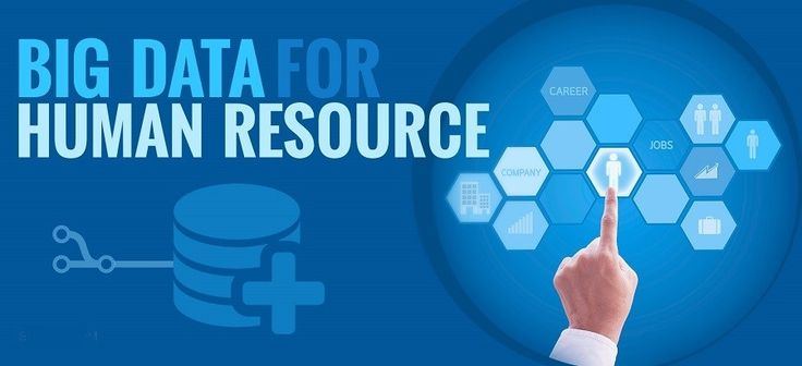 The Most Important Concepts to Keep In Mind When It Comes To Big Data in HR.Imarticus Learning, provides professional training in a number of data analytics tools like R, SAS, Hadoop and so on.