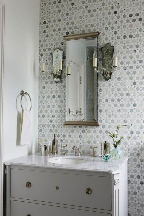 274 best Bathroom Ideas for Me images on Pinterest Bathroom