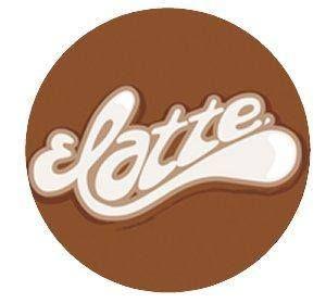 ELATTE <3