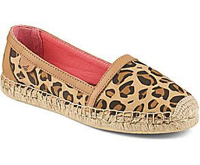 Sperry on sale for $39.99!!!!
