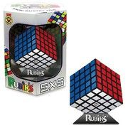 Rubik's Cube 5X5 (Original Rubiks Cube)