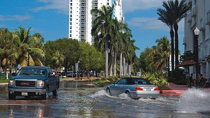 Tips For Flood Insurance And Your Mortgage Real Estate Marketing