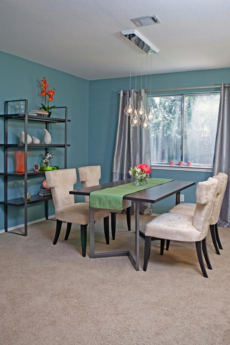 25 Amazing Makeovers By The Property Brothers
