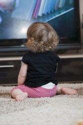 Television could harm your child http://www.calorababy.co.za/news/television-could-harm-your-child.html