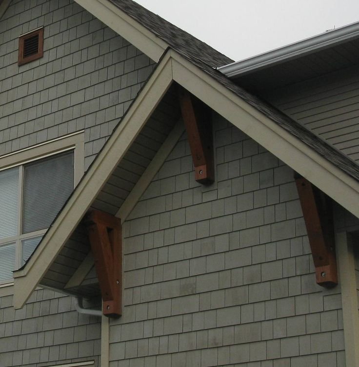 Finest 24 best Gable End Vents images on Pinterest | Gable vents  RK16