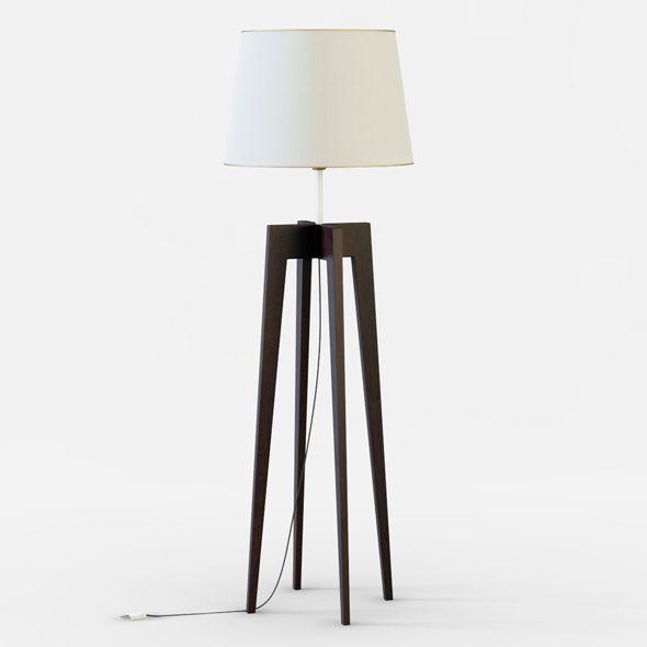 Floor Lamp Floor Lamp Lamp Floor Lamp Lighting