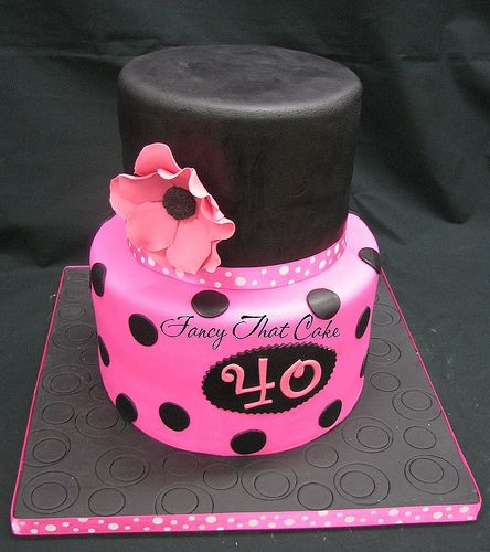 Nail Cake: 12 Best Nail Polish Cakes Images On Pinterest
