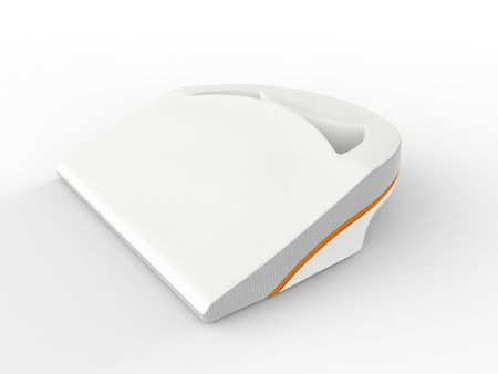 better than a standard wedge pillow or bed wedge the medcline gerd u0026 acid reflux