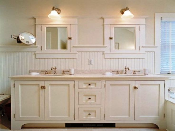 25  best ideas about Home Depot Bathroom on Pinterest   Flooring ideas   Guest bathroom remodel and Asian bath linens. 25  best ideas about Home Depot Bathroom on Pinterest   Flooring