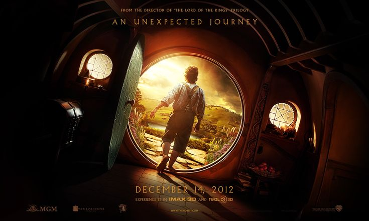 This is a picture of The Hobbit trailer:     An Unexpected Journey; That came out in movie theaters on December 14 of 2012  --Watch the trailer!--  http://www.youtube.com/watch?annotation_id=annotation_210360=iv_vid=eI3f4b-b8ig=sZ-edJjnI5Y