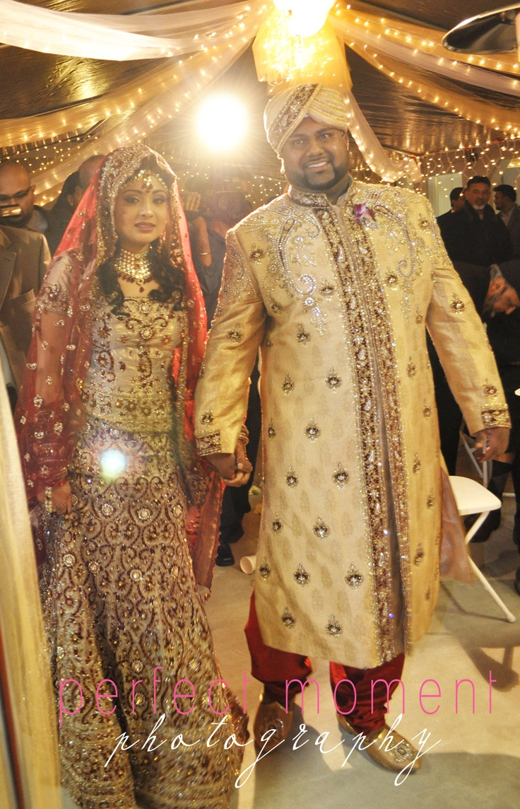64 best Muslim Weddings images on Pinterest | Arab fashion, Abayas ...