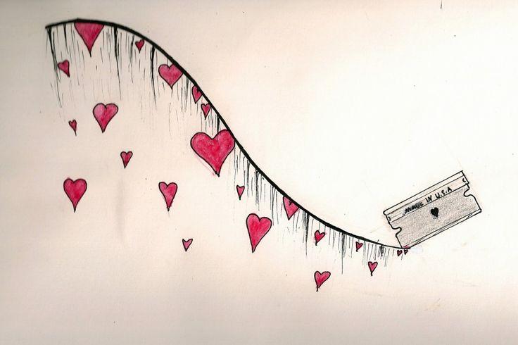 Emo+Razor+Blades | razor_blade_love_by_xXMrs_ToddXx
